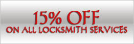 Coral Springs Locksmith Service